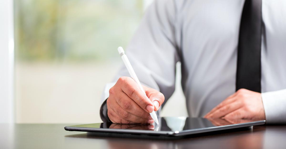 contratos digitais e sua validade jurídica